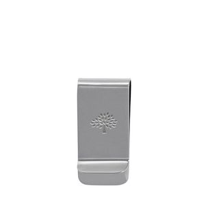 laser-cut-money-clip-silver-plated