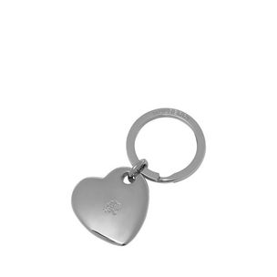 heart-keyring-silver-tone-metal