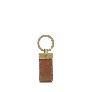 men-s-loop-keyring-oak-chocolate-natural-leather
