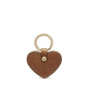 heart-keyring-oak-natural-leather