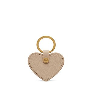 heart-keyring-powder-small-classic-grain