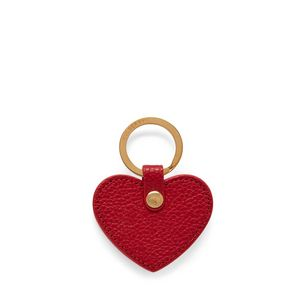 heart-keyring-scarlet-small-classic-grain
