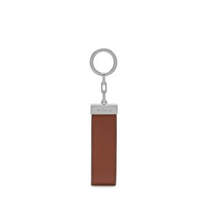 loop-keyring-oak-natural-grain-leather