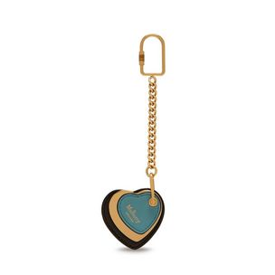 heart-keyring-chocolate-dark-frozen-brass-nappa-with-metal