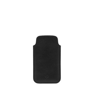 mulberry-iphone-se-cover-black-natural-leather