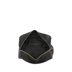 wash-case-black-natural-leather
