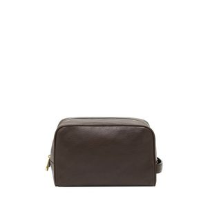 wash-case-chocolate-natural-leather