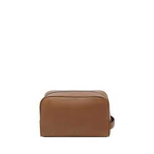 wash-case-oak-natural-leather