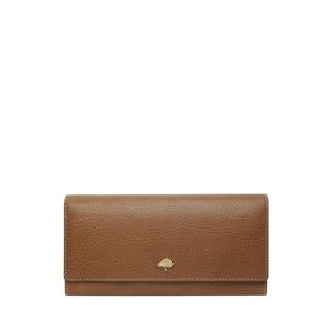 tree-continental-wallet-oak-natural-leather