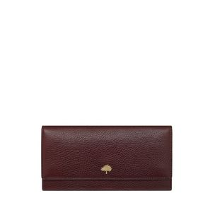 tree-continental-wallet-oxblood-natural-leather