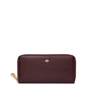 tree-zip-around-wallet-oxblood-natural-leather