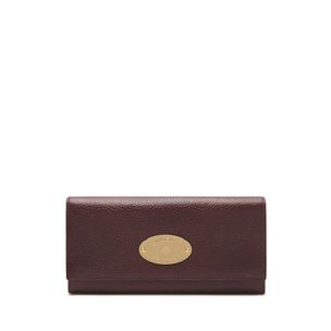 continental-wallet-oxblood-natural-leather