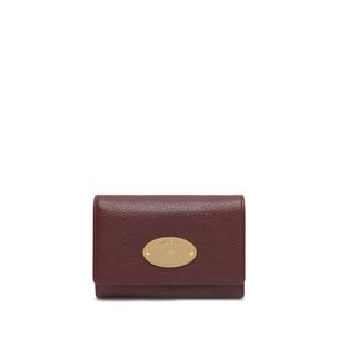 french-purse-oxblood-coloured-natural-leather