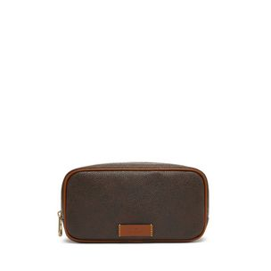 wash-case-mole-scotchgrain-with-cognac-detailing