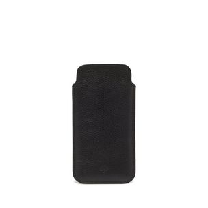 mulberry-iphone-6-7-cover-black-natural-leather