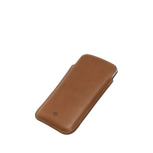 mulberry-iphone-6-7-cover-oak-natural-leather