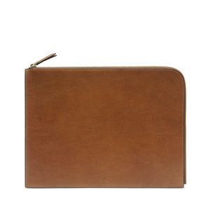 document-pouch-oak-natural-leather