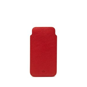 mulberry-iphone-6-7-cover-fiery-spritz-small-classic-grain