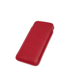 mulberry-iphone-6-7-cover-scarlet-small-classic-grain