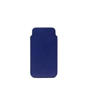 mulberry-iphone-6-7-cover-neon-blue-small-classic-grain