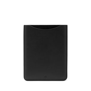 mulberry-ipad-air-sleeve-black-natural-leather