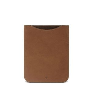mulberry-ipad-air-sleeve-oak-natural-leather