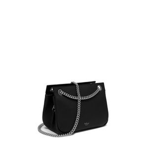 mini-winsley-black-grained-lambskin