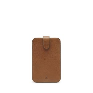 smartphone-cover-oak-natural-leather