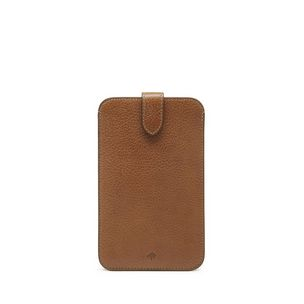 large-smartphone-cover-oak-natural-leather