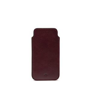 mulberry-iphone-6-7-cover-oxblood-coloured-natural-leather