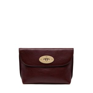 locked-cosmetic-purse-oxblood-coloured-natural-leather