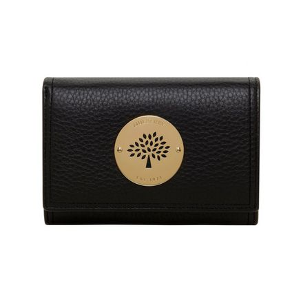 Daria French Purse