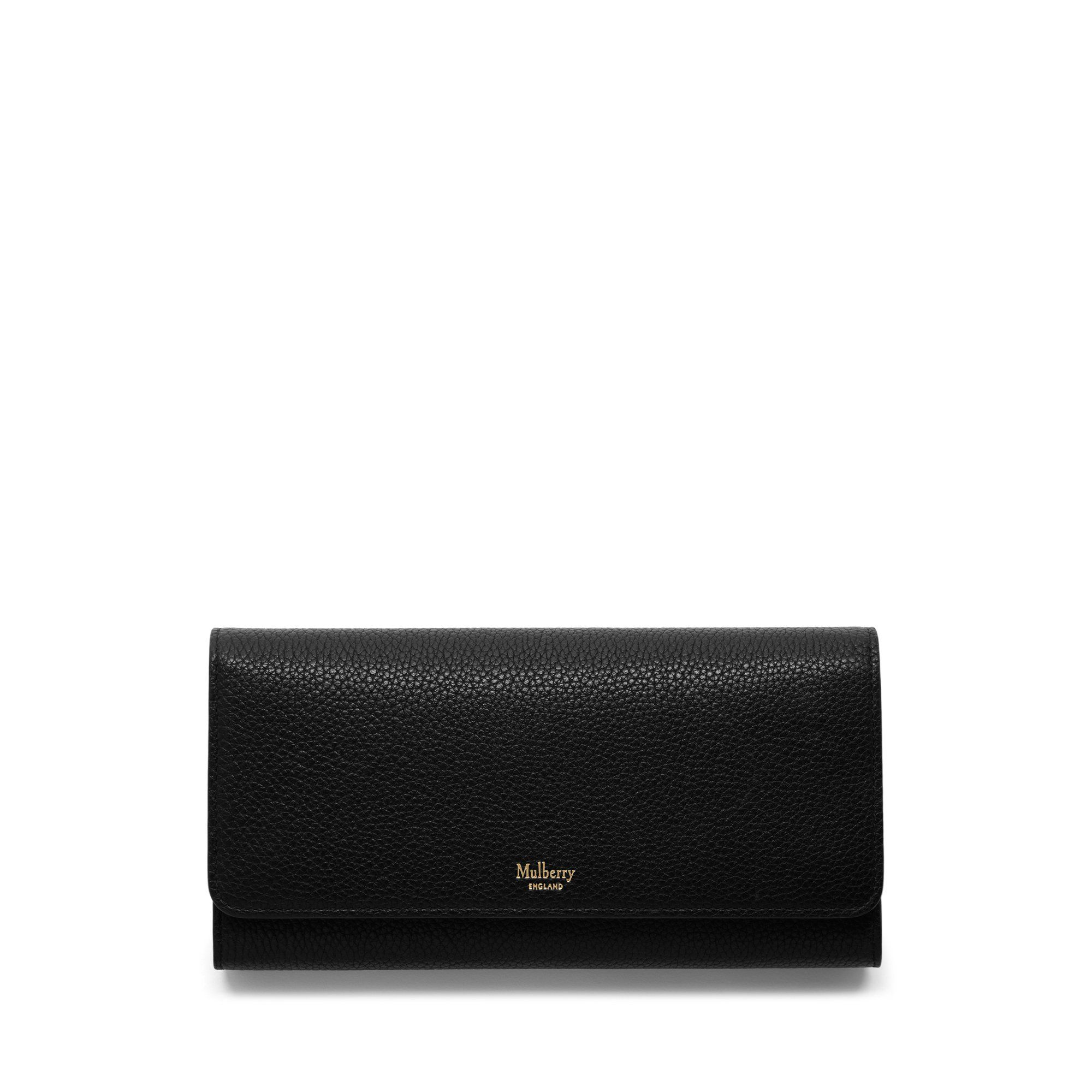 Small Leather Goods  d636d28cff9db