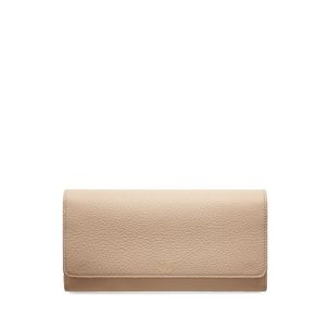 continental-wallet-powder-small-classic-grain