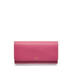 continental-wallet-candy-small-classic-grain