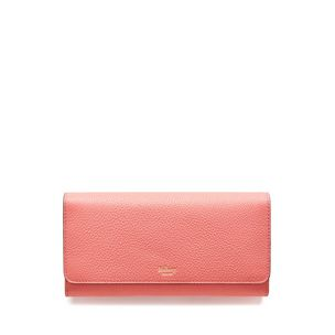 continental-wallet-macaroon-pink-small-classic-grain