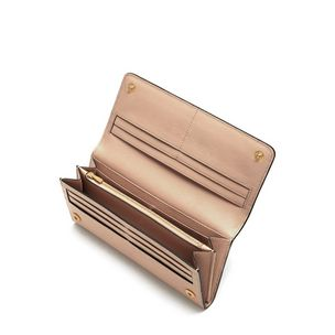 continental-wallet-rosewater-small-classic-grain
