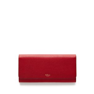 continental-wallet-scarlet-red-small-classic-grain