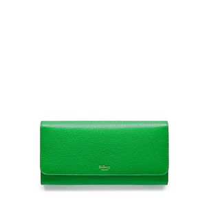 continental-wallet-grass-green-small-classic-grain