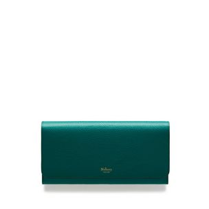 continental-wallet-ocean-green-small-classic-grain