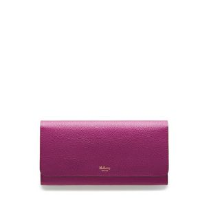 continental-wallet-violet-small-classic-grain