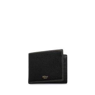 8-card-wallet-black-natural-grain