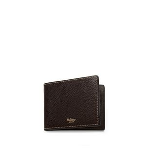 8-card-wallet-chocolate-natural-grain