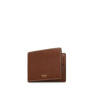 8-card-wallet-oak-natural-grain