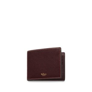 8-card-wallet-oxblood-natural-grain