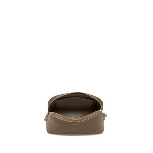 cosmetic-pouch-clay-small-classic-grain