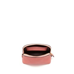 cosmetic-pouch-macaroon-pink-small-classic-grain
