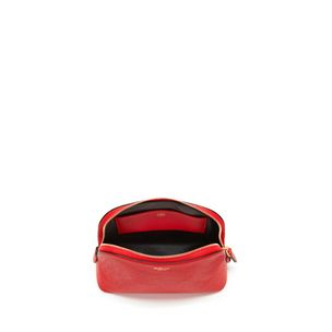 cosmetic-pouch-fiery-red-small-classic-grain