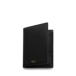 passport-cover-wallet-black-small-classic-grain