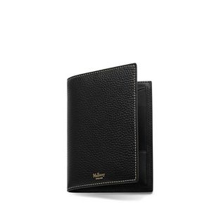 passport-wallet-black-natural-grain-leather